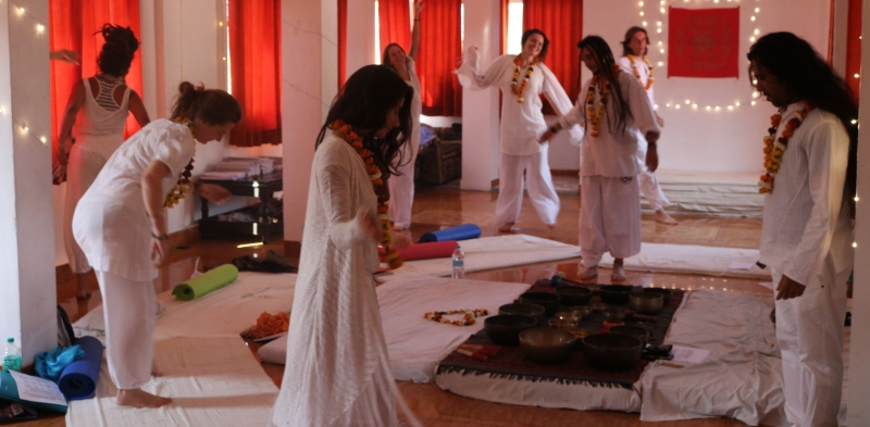 nadayoga_sound_workshop_rishikesh