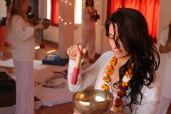 Gong Master Teacher Training (2)