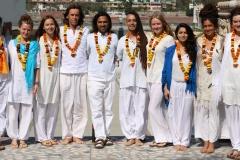 nadayoga_sound_healingtraining_Rishikesh