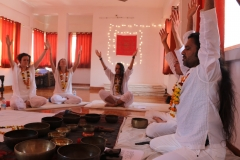 nadayogateachertraining_rishikesh