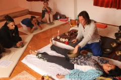 scaral_chakra_sound_healing_session