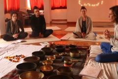 tibetan_healing_therapy_training_india