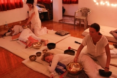 tibetan_sound_bath_healing_session