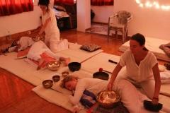 tibetan_sound_bath_healing_session