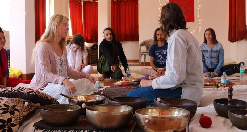 tibetan_healing_therapy_training_program_india