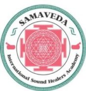Samaveda International Academy Of Sound Healers Academy