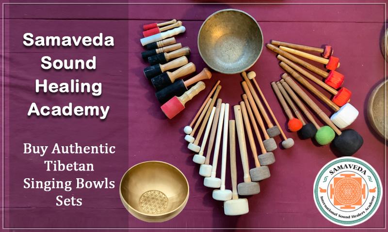 Buy Seven Chakra Singing Bowl Yoga Meditation Healing Sets Germany
